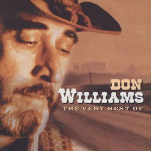 Don Williams: The Very Best Of