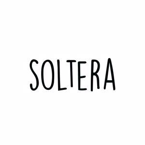 Melanie Espinosa: Soltera