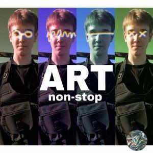 ART: Non-Stop