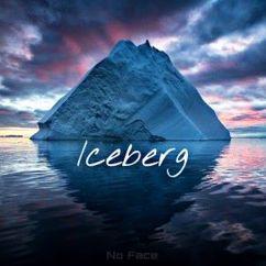 Zyablov Evgeny Presents NoFaceTTT: Iceberg