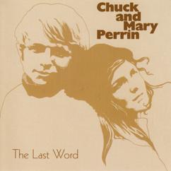 Chuck & Mary Perrin: Help Us Jesus