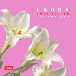Laura Voutilainen: Liljankukka
