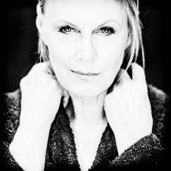 Arja Saijonmaa: Minä en kadu mitään