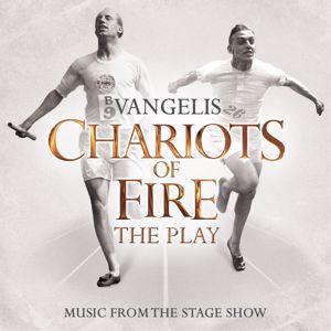 Vangelis: Chariots Of Fire