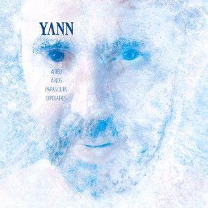 Yann: Adieu à nos papas ours bipolaires