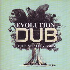 The Revolutionaries: Nagusa Dub
