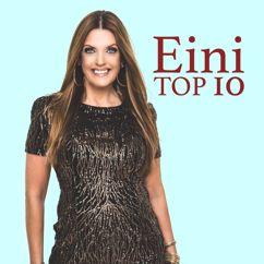 Eini: TOP 10