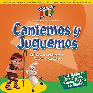 Cedarmont Kids: Cantemos Y Juguemos