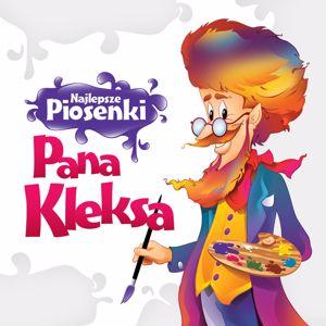 Various Artists: Najlepsze Piosenki Pana Kleksa