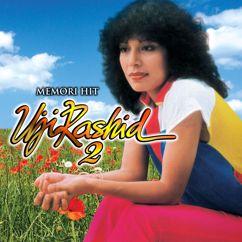 Uji RashidKasih ... 042ed6a06c
