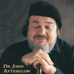 Dr. John: Afterglow