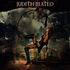 Judith Mateo: Ashes