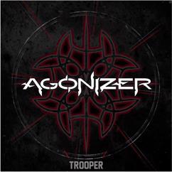 Agonizer: Trooper