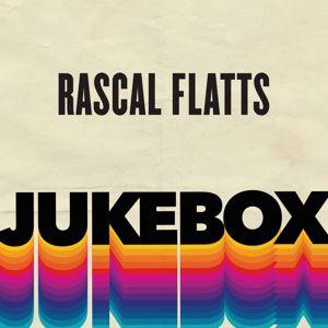 Rascal Flatts: Jukebox