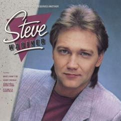 Steve Wariner: One Good Night Deserves Another