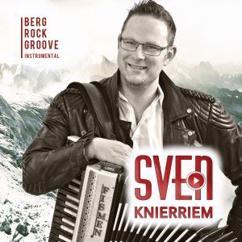 Sven Knierriem: Berg Rock Groove