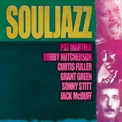 Various Artists: Giants of Jazz: Soul Jazz