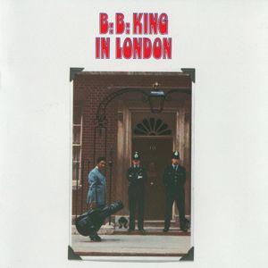 B.B. King: Alexis' Boogie