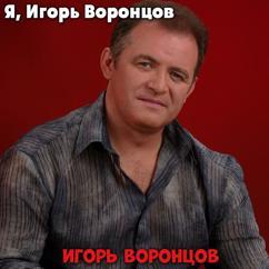 Игорь Воронцов: Я, Игорь Воронцов