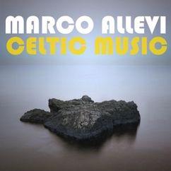 Marco Allevi: Celtic Music