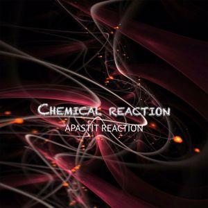 Apastit Reaction: Chemical Reaction