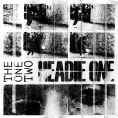 Headie One: The One Two