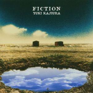 Yuki Kajiura: Fiction