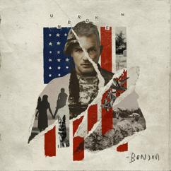 Bon Jovi: Unbroken