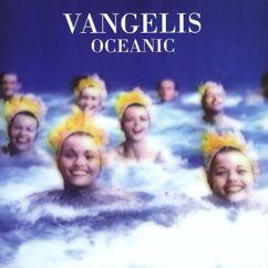 Vangelis: Oceanic