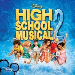 Various Artists: High School Musical 2 (Original Soundtrack)