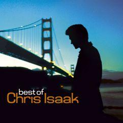 Chris Isaak: Best Of Chris Isaak