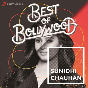 """Vishal & Shekhar;Sunidhi Chauhan: Dupatta Beimaan Re (From """"Popcorn Khao Mast Ho Jao"""")"""
