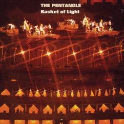 Pentangle: Train Song