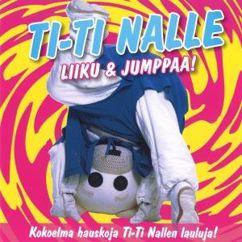 Ti-Ti Nalle: Ti-Ti-Nallen Räppi