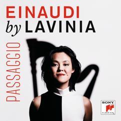 Lavinia Meijer: The Snow Prelude No. 15