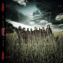Slipknot: My Plague