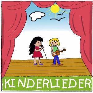 Kinderlieder Hits: Kinderlieder