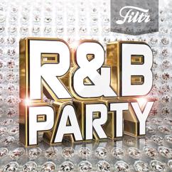 Various Artists: R&B Party