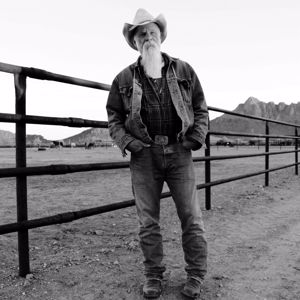 Seasick Steve: Hell