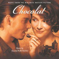 Rachel Portman: Party Preparations (Instrumental)