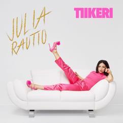 Julia Rautio: Tiikeri
