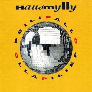 Hausmylly: Peilipallo