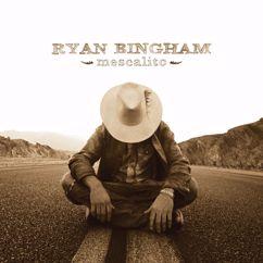 Ryan Bingham: Mescalito