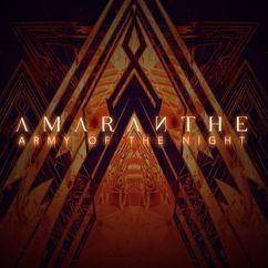 Amaranthe: Army Of The Night