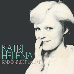 Katri Helena: Kun tanssitaan