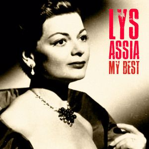 Lys Assia: My Best (Remastered)