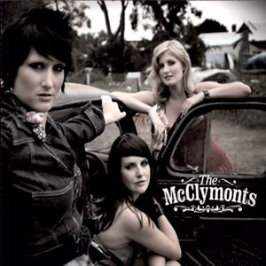 The McClymonts: The McClymonts