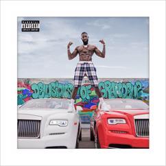 Gucci Mane: Delusions of Grandeur