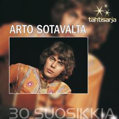 Arto Sotavalta: Tähtisarja - 30 Suosikkia