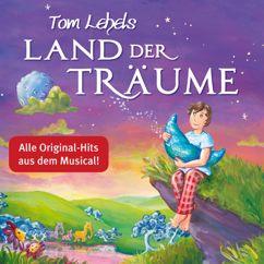 Tom Lehel: Krake Helga (Hummidance)